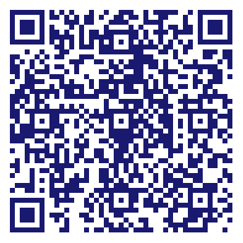 QR-Code for Kriss Kreations Unlimited