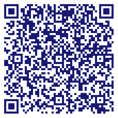 QR-Code for Kristi Maxwell, Realty One Group Eminence Real Estate
