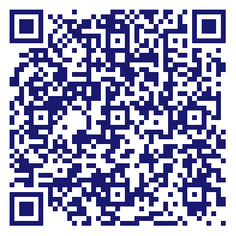 QR-Code for Krogman Construction Inc