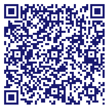 QR-Code for Krone Ranch & Cattle Krone
