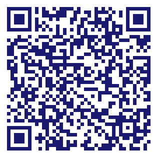 QR-Code for Kropf Feed Supply