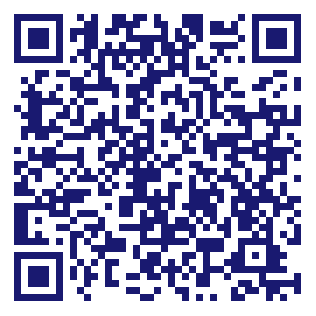 QR-Code for Krug Inc