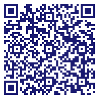 QR-Code for Krumanacker Electrical Svc