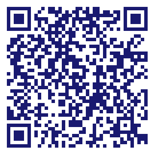 QR-Code for Krusich Dental