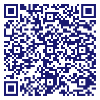 QR-Code for Krystynas Specialties Inc