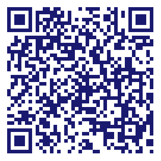QR-Code for Ks Playhouse