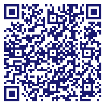 QR-Code for Ksd Custom Wood Products