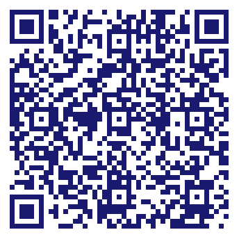 QR-Code for Ktm Truck Services Inc