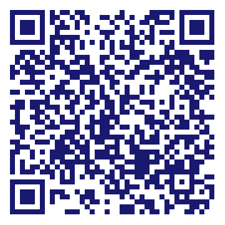 QR-Code for Kubic & Co