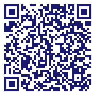 QR-Code for Kubisiak Construction