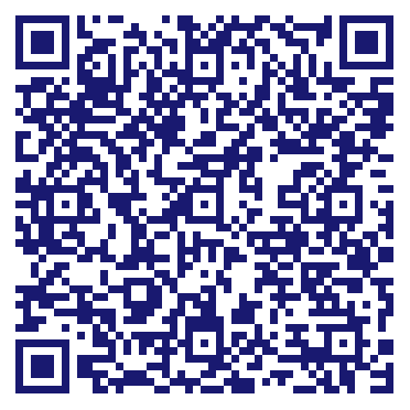 QR-Code for Kuehne & Nagel Logistics Inc