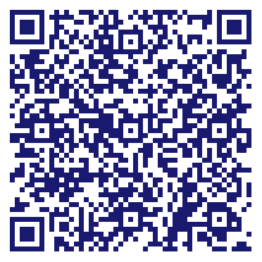 QR-Code for Kuhlman Lake Services & Welding
