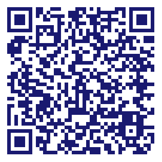 QR-Code for Kuhlman Trucking Corp