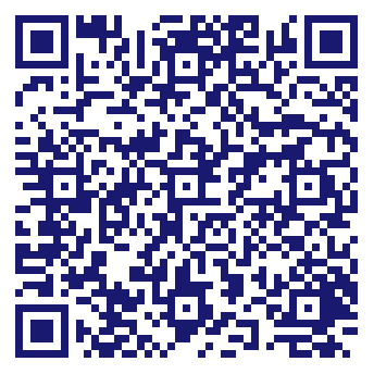 QR-Code for Kuhlmann Financial Svc