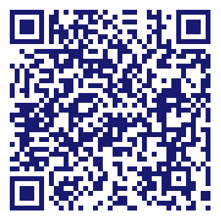 QR-Code for Kuk Sool Won