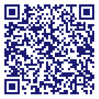 QR-Code for Kuncl Oil Company
