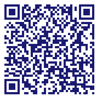QR-Code for Kunrath Backhoe Svc