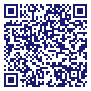 QR-Code for Kupp Builders Inc