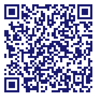 QR-Code for Kurt Broers Builders