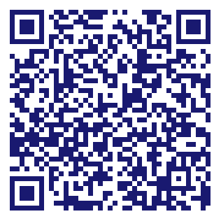 QR-Code for Kut N Shirleys Kurl