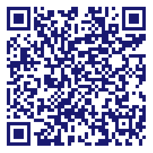QR-Code for Kutter Kuntry Designs