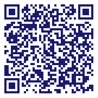 QR-Code for Kutter Pet Care Ctr