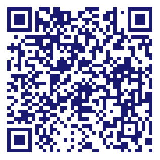 QR-Code for Kutting Edge