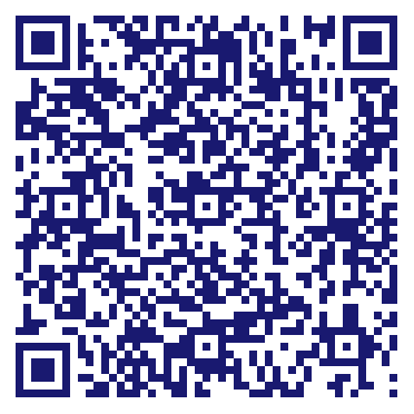 QR-Code for Kuzelka-minnick Funeral Home