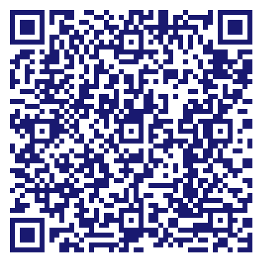 QR-Code for Kwicksilver Wheel Repair Philadelphia