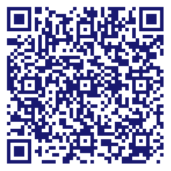 QR-Code for Kwik Kar Lube & Tune
