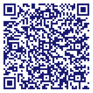 QR-Code for Kwik Kar Oil & Lube center
