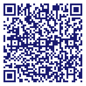 QR-Code for Kwik Service Redemption Ctr