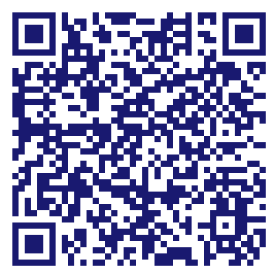 QR-Code for Kwik-file Inc