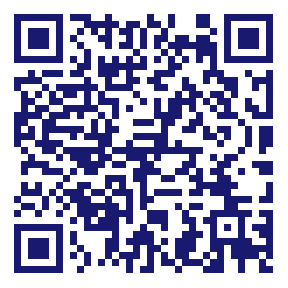 QR-Code for Kwme