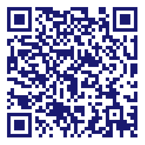 QR-Code for Kwxi