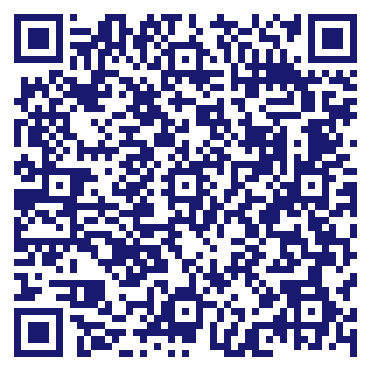 QR-Code for Ky Roederer Correction Complex