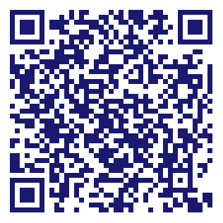 QR-Code for Kyler & Son Rental