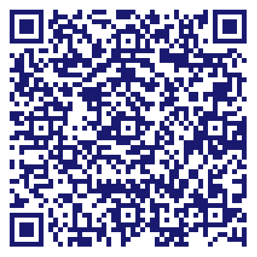QR-Code for Kyles Custom Toys & Towing