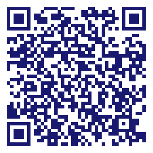QR-Code for L A Electric