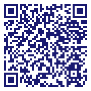 QR-Code for L B Auto Clinic