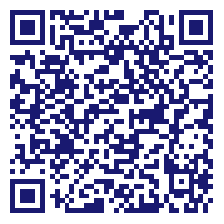 QR-Code for L B Loader Svc