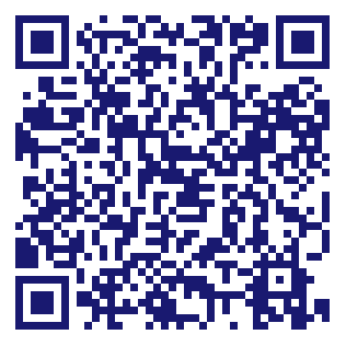 QR-Code for L C Mitchell Dds