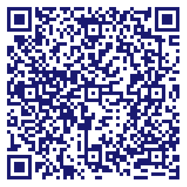 QR-Code for L C Smith Plumbing & htg co