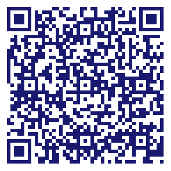 QR-Code for L H Tax & Accounting