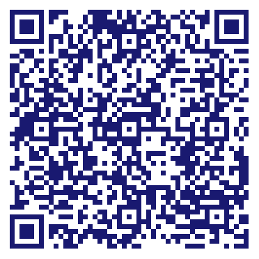 QR-Code for L H Wingfield Roofing & metal
