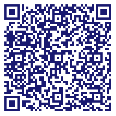 QR-Code for L M Canvas & Awning co inc