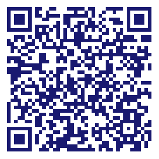 QR-Code for L M Fine Photography