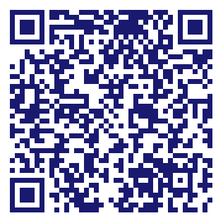 QR-Code for L P Winch Gas Inc