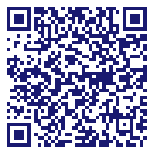 QR-Code for L S Electric