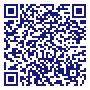 QR-Code for L S Industries